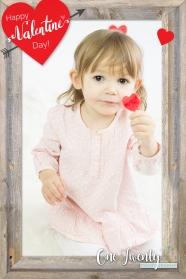 valentinephoto10