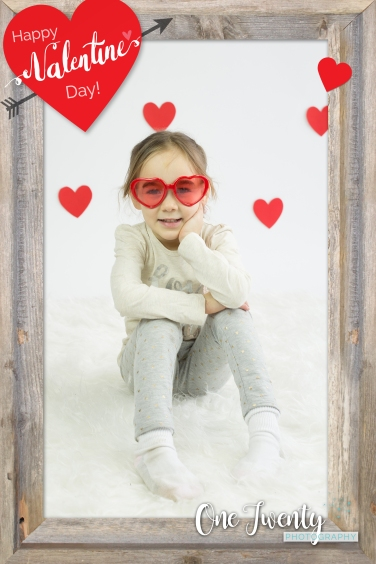 valentinephoto11