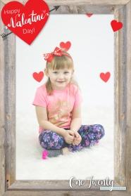 valentinephoto13