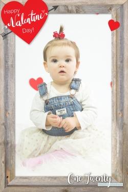 valentinephoto14