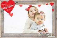 valentinephoto21