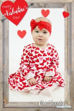 valentinephoto22