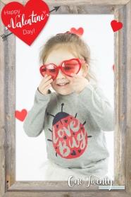 valentinephoto3