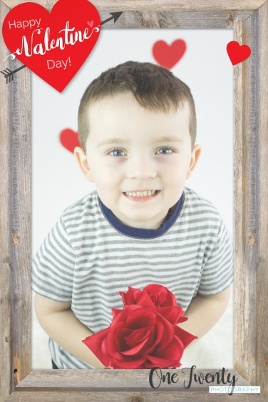 valentinephoto37-2