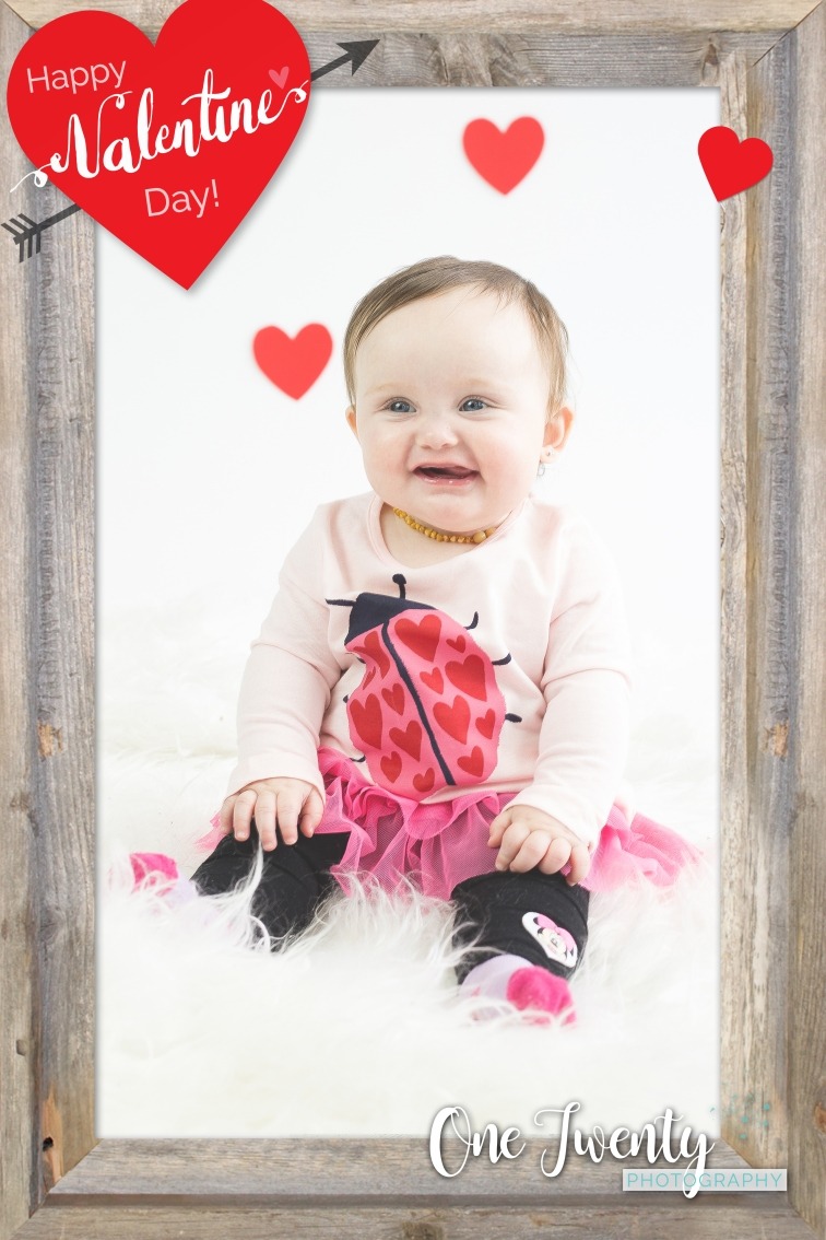 valentinephoto4