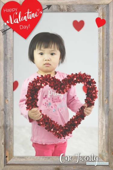 valentinephoto9